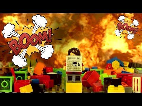 Người Nhện Thu Phục Đàn Khủng Long Và Cá Sấu Chúa | Trò Chơi Cho Trẻ Em | Baby Gia Huy from YouTube · Duration:  9 minutes 46 seconds