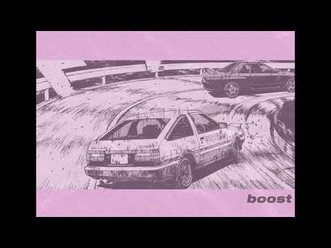 FREE Wavy / Lo-fi Trap Type Beat – Boost (Prod. Son Peso)