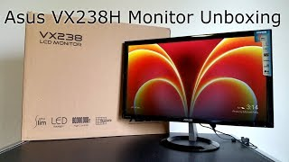 is a cheap ips monitor worth it?
