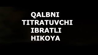 TASIRLI HIKOYA