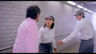 『ハンサム☆スーツ』『新宿スワン』などの脚本も手掛ける鈴木おさむの監...