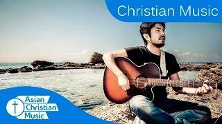Daisuke Yokoyama - Christian J-Pop/Rock