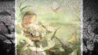 Το τραγούδι του χελιδονιού ~ Χαρούλα Αλεξίου