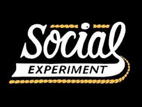 Metin2 TBX  -  Experiment Social - Facem...