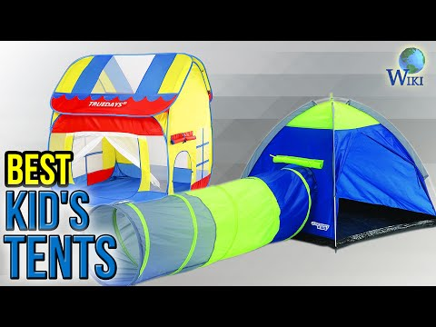Dreamtents Review Bed Tent For Kids Doovi