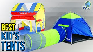 Dream Tents Reviews Too Good To Be True
