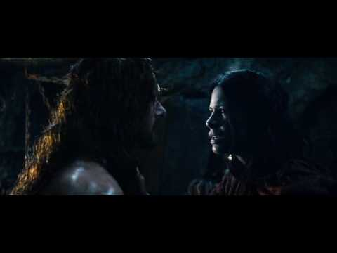 extrait de underworld 3 streaming vf