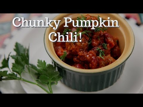 hang-out-with-me-and-make-some-delicious-pumpkin-chili!