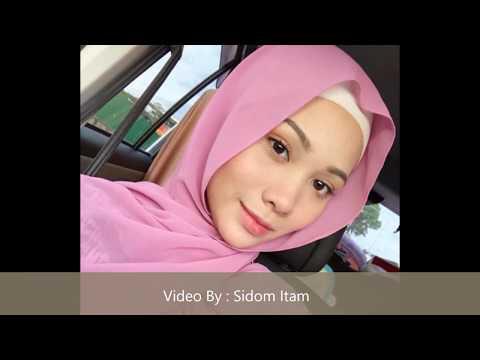 Elvina Mohamad Pelakon Dania di Drama Kalis Kasih TV3