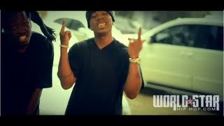 Xtra ft. Plies - Yay - Official Music Video (Prod. by @FilthyBeatz)