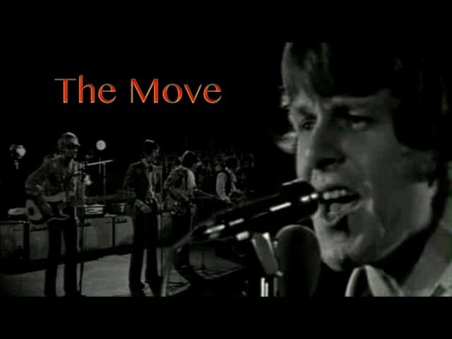 the-move-walk-upon-the-water-the-store-for-music
