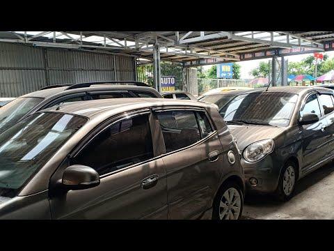 24/8/2019 báo giá một số mẫu xe giá rẻ tại cửa hàng 0849694845_0965892335