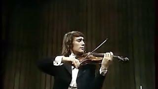 Prokofiev Violin No.2 op.63