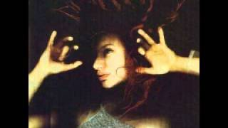 Tori Amos - Muhammad My Friend & Blood Roses (Live WNEW NY 1996)