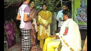 hanumanjayanthi 2014 11