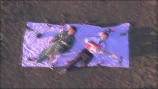 Palmaria -  Show Me Love (Sky-High Video)