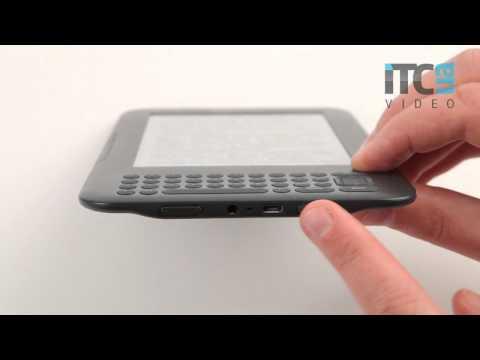 Вопрос: Как перенести книги с одного устройства Kindle на другое?
