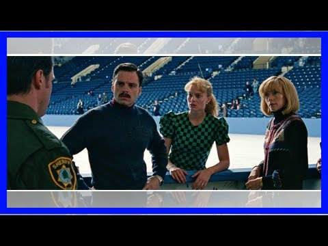 I, Tonya writers found more joy in more novel eventsBy CN Celebrity News