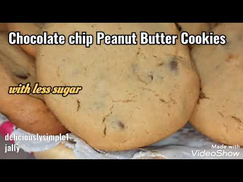 all-time-american-classic-cookies-(2-recipes)