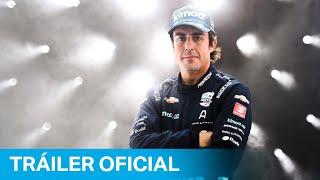 Fernando | Tráiler Oficial | Amazon Prime Video