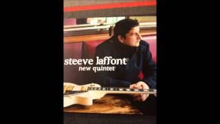 Insensiblement   Steeve Laffont New Quintet