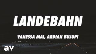 Vanessa Mai, Ardian Bujupi - Landebahn (Lyrics)