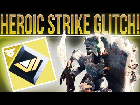 destiny 2 strike matchmaking not working