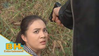 Nữ Đặc Nhiệm Đấu Tay Đôi Bắt Trùm Buôn Gái Đẹp Xuyên Biên Giới | Phim Hình Sự Việt Nam Hay Nhất 2021