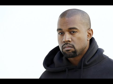 Kanye West announces new architecture firm Yeezy Home