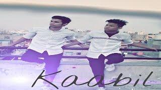 Kaabil Hoon Song (Video) | Kaabil | Hrithik Roshan , Yami Gautam | Dance Video