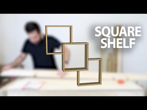 square-shelf-build-diy-|-ale's-everyday