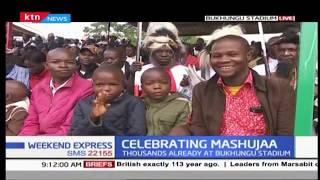 kenyans-flood-bukhungu-stadium-president-kenyatta-to-preside-over-mashujaad