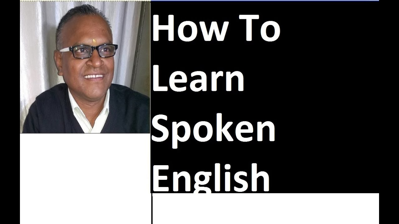 how to improve spoken english The everyday english speaking course is a simple, fun, and effective way to learn new phrases and expressions - and improve your speaking ability each lesson is based on conversations, and reading and listening to the dialogues will help you improve your understanding.