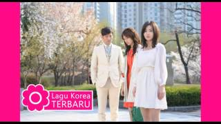 08 lagu korea romantis - Silent Regrets