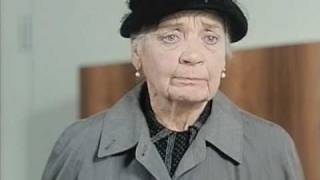 Lina Braake - Ausschnitt 1