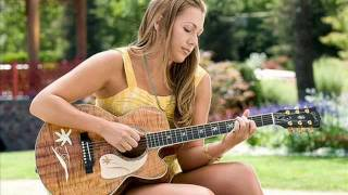 Colbie Cailat - Begin Again (Reggae Version)