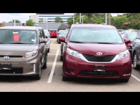 Rent a Car in Madison WI, Weekend Car Rental Middleton WI, Madison Car Rental