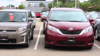 Rent a Car in Madison WI, Weekend Car Rental Middleton WI, Madison Car Rental