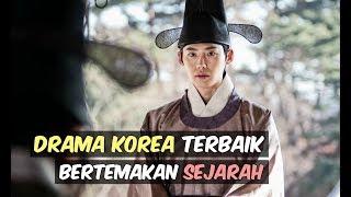 Video 6 Drama Korea Terbaik Bertemakan Sejarah (Histori) | Wajib Nonton download MP3, 3GP, MP4, WEBM, AVI, FLV Mei 2018