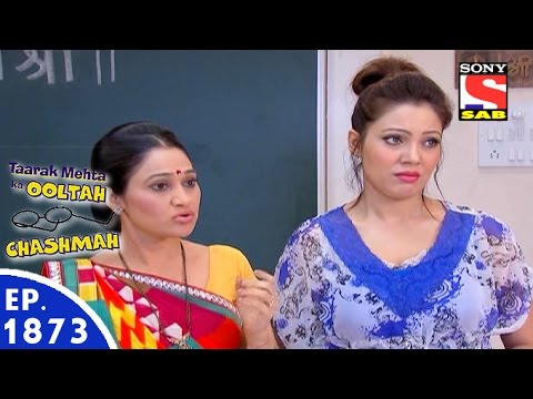 Taarak Mehta Ka Ooltah Chashmah - तारक मेहता - Episode ... Taarak Mehta Ka Ooltah Chashmah Photos