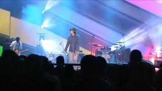 PITU - Film Favorit (Sheila On 7 Cover) Live at Jakarta Fair Kemayoran