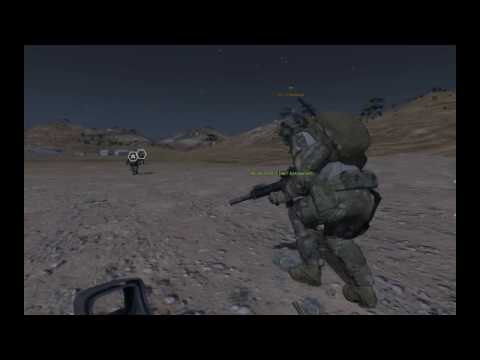 7th Special Forces Group | Mini Operation 1/17/2017 | Combat Footage