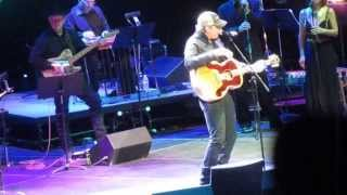 "Rodney Adkins - ""When The Grass Grows Over Me"" Thumbnail"