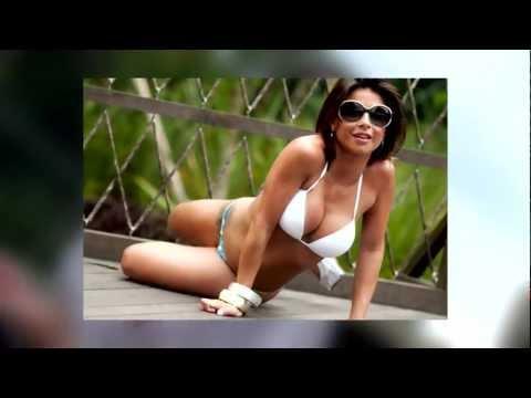Veja fotos inéditas do ensaio sensual de Marina Ruy Barbosa de YouTube · Duração:  1 minutos 8 segundos