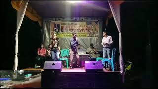 Download TANTI BATANTI BINTANG KEJORA (COVER) DJ EPED