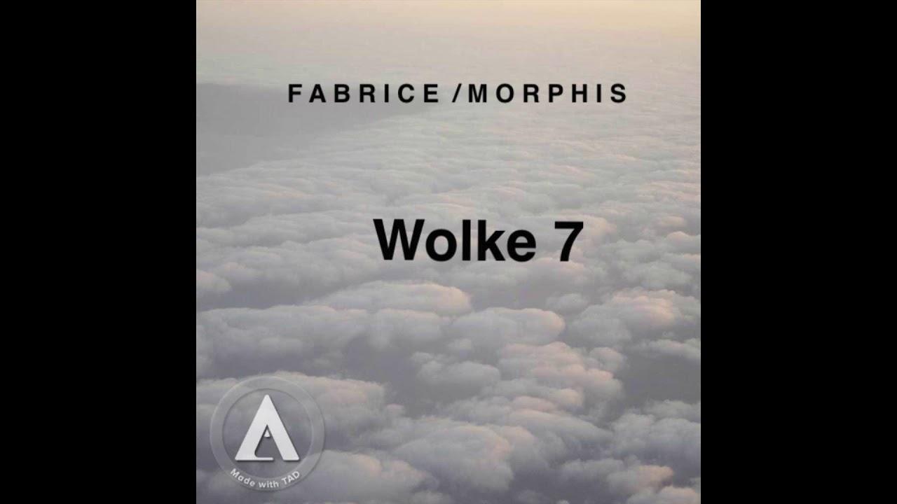 AUF WOLKE 7 - YouTube