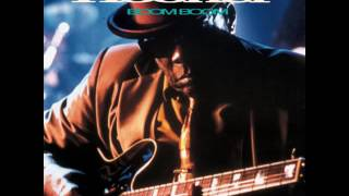 "Download John Lee Hooker - ""Boom Boom"""