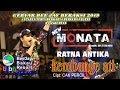 NEW MONATA - KEMBANGE ATI - RATNA ANTIKA - RGS PRODUCTION