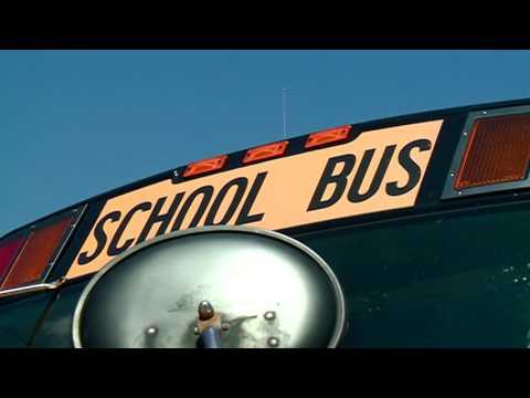 GO Riteway Bus Company hits the road for La Crosse School District ...