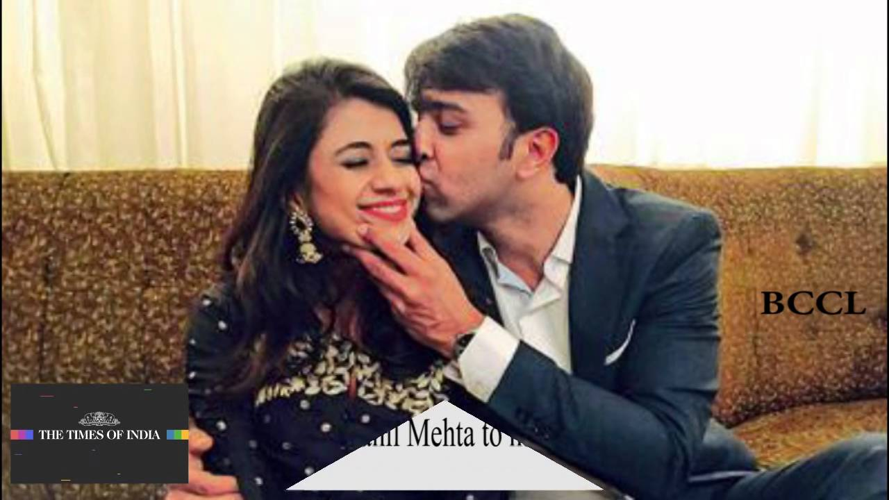 Sahil mehta who is he dating in real life